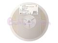 KOA|抵抗器|RN732ATTD6042D25  (5,000個セット)