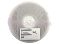 KYOCERA|積層セラミックコンデンサ|CF316W5R333K250ATST  (500個セット)