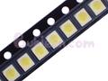 NICHIA|LED|NSSW064T  (100個セット)