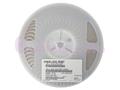 KYOCERA|積層セラミックコンデンサ|CM43UJ332J50BT