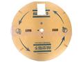 JAE|圧着端子|IL-S-C2-1-10000