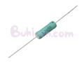Panasonic|酸化金属皮膜抵抗器|ERG3ANJ122