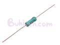 Panasonic|酸化金属皮膜抵抗器|ERG2ANJ121