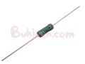 Panasonic|酸化金属皮膜抵抗器|ERG2ANJ330