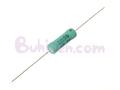 Panasonic|酸化金属皮膜抵抗器|ERG3ANJ221
