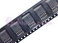 Texas Instruments |レギュレータ|TPS75525KTTT