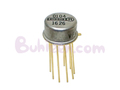 Burr-Brown|Frequency-To-Voltage Converter|VFC320BM