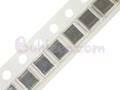 Panasonic|プラスチックフィルムコンデンサ|ECHU1C104JX5