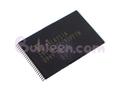 Fujitsu|Flash Memory|MBM29F160TE90TN-LE1