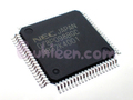 NEC|マイコン|UPD78P098BGC-8BT