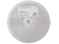 KOA|抵抗器|RK73H2ATTD3902F  (5,000個セット)