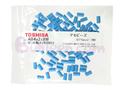 TOSHIBA|アモビーズ|AB4×2×8W