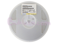 Panasonic|抵抗器|ERJ12YJ681U