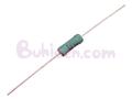 Panasonic|酸化金属皮膜抵抗器|ERG2ANJ153