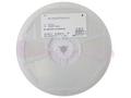 KOA|抵抗器|RK73H2ATTD3301F