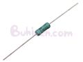 Panasonic|酸化金属皮膜抵抗器|ERG2ANJ562  (10個セット)