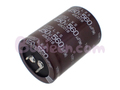 Nippon Chemi-Con|電解コンデンサ|ELXS451VSN561MA50S