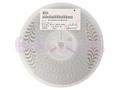 KOA|電流検出(低抵抗)|SL1TTE39L0F