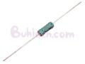 Panasonic|酸化金属皮膜抵抗器|ERG2ANJ512  (10個セット)