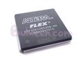 ALTERA|FPGA|EPF10K10QC208-4N
