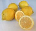 訳ありの完熟レモン(5個)