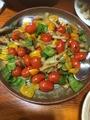 イタリアンミニトマト