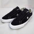 Converse SB Cons One Star Pro Black