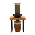 SaturDIY Coffee Brewing Station(Single)