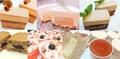 *SoldOut*7月の乙菓子心菓子スコーン プティセット