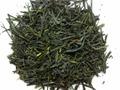 狭山煎茶 恵‐めぐみ‐