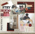 517「STaY HOme」