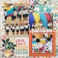 473 balloon
