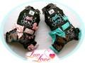 LoveLoveオーバーオール