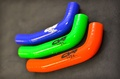 MNNTHBX Silicone Hose Sets