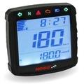 KOSO USA XR-1S Universal Speedmeter