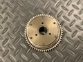 GY6 Performance Starter Clutch 20 Sprag