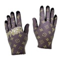 1FNGR Signature Louis Gloves