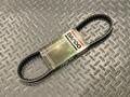 Bando GY6 Long Case Drive Belt