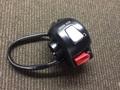 ZUMA50 USDM Switch Right for Bws100