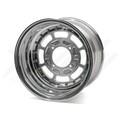 "Steady Garage Chimera ""VIP"" 12inch 3-Piece Modular Rear Wheel"