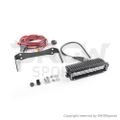 "DROWsports / Rigid Industries SR Series V2 6"" LED for Ruckus"
