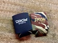 DROW Sports Can Koozie