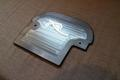 RUCKSTERS rPRO TAIL COVER INSERT PLATE