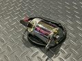 Taida GY6 High Torque Starter Motor 125〜180cc