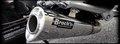 Brocks Alien Head Exhaust GROM/MSX125