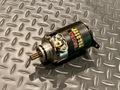 Feign High Torque Starter Motor GY6