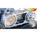 NCY Aluminum Drive Face Zoomer GET 50cc