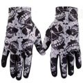 1FNGR Wicked Gloves