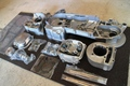 GY6 180cc Complete Upgrade Kit