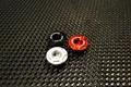 Driven Racing Small Engine Plug GROM/MSX125